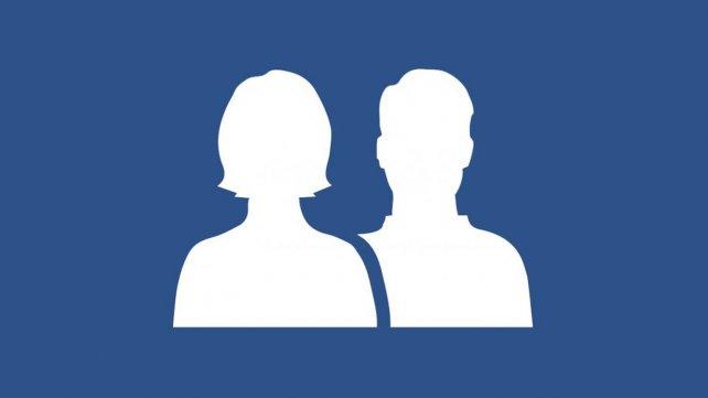 Facebook: ¿amigos o seguidores? • Instrucciones Para