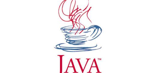 Java Descargar